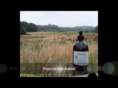 www.BruunsZ.dk har igen været ude i naturen, for at tage spændende produkt billeder. Denne gang er det danske Ecooking produkter som forhandles hos www.BruunsZ.dk