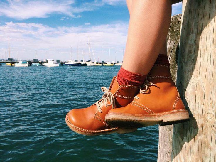 Lilimill Shoes Online Australia
