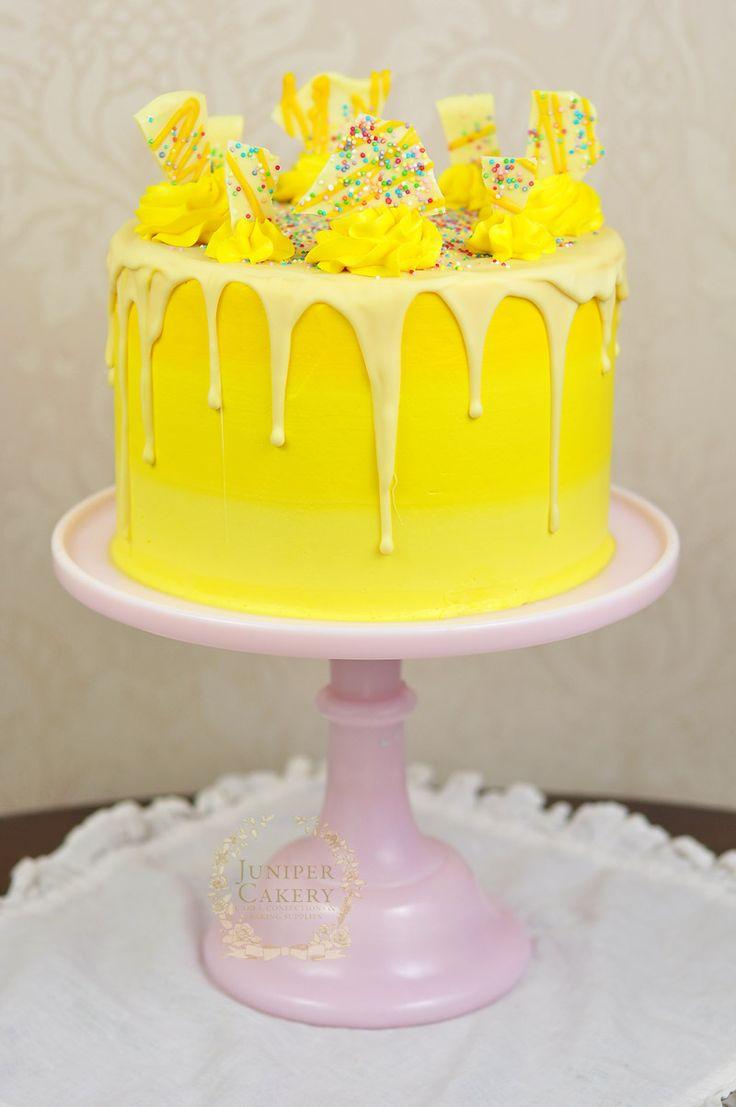 Birthday Cakes Hull Area