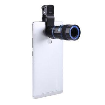 รีวิว สินค้า 300x 5MP Electron Microscope Professional HD USB Digital Microscope LED Measurement+Stand - intl ★ ขายด่วน 300x 5MP Electron Microscope Professional HD USB Digital Microscope LED Measurement Stand - intl ส่วนลด   discount code 300x 5MP Electron Microscope Professional HD USB Digital Microscope LED Measurement Stand - intl  แหล่งแนะนำ : http://product.animechat.us/kzclb    คุณกำลังต้องการ 300x 5MP Electron Microscope Professional HD USB Digital Microscope LED Measurement Stand…