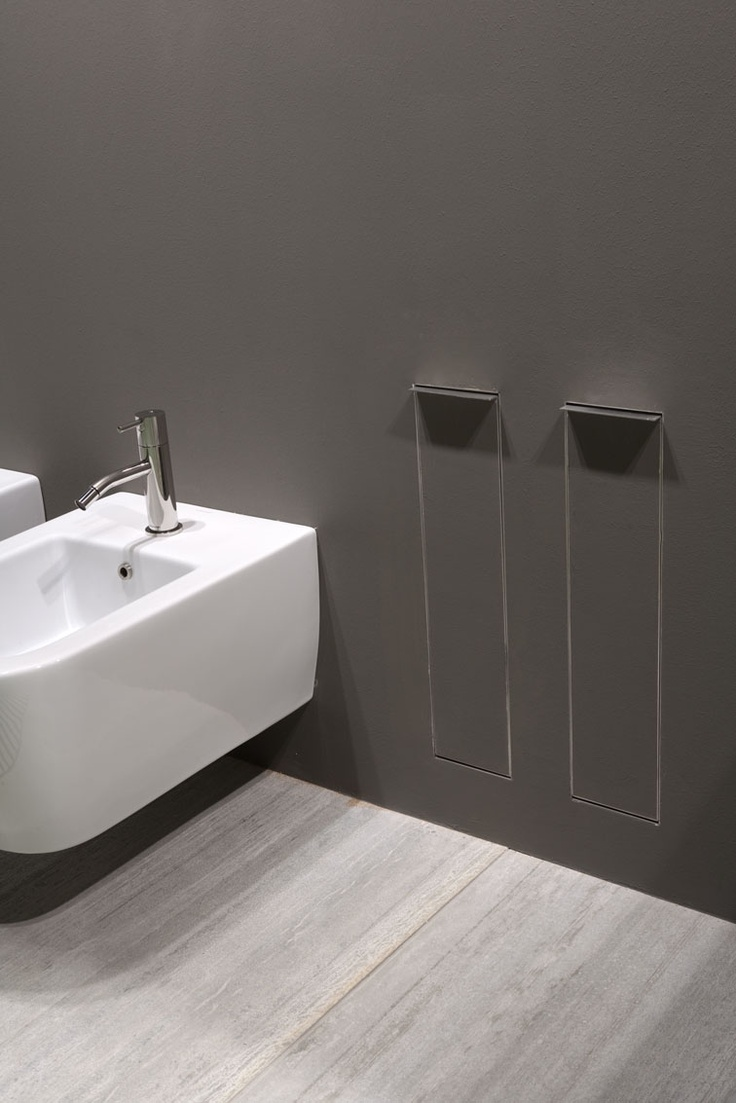 19 best SESAMO images on Pinterest | Bathroom, Bath design and ...