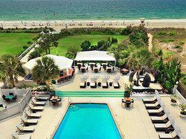 North Carolina's Best Beach Hotels : North Carolina : Travel Channel