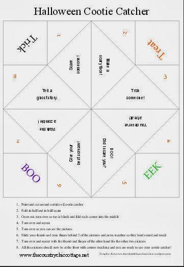 10 best PAPER KALEIDOCYCLES images on Pinterest Paper toys - hexaflexagon template