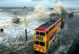 Image result for blackpool history