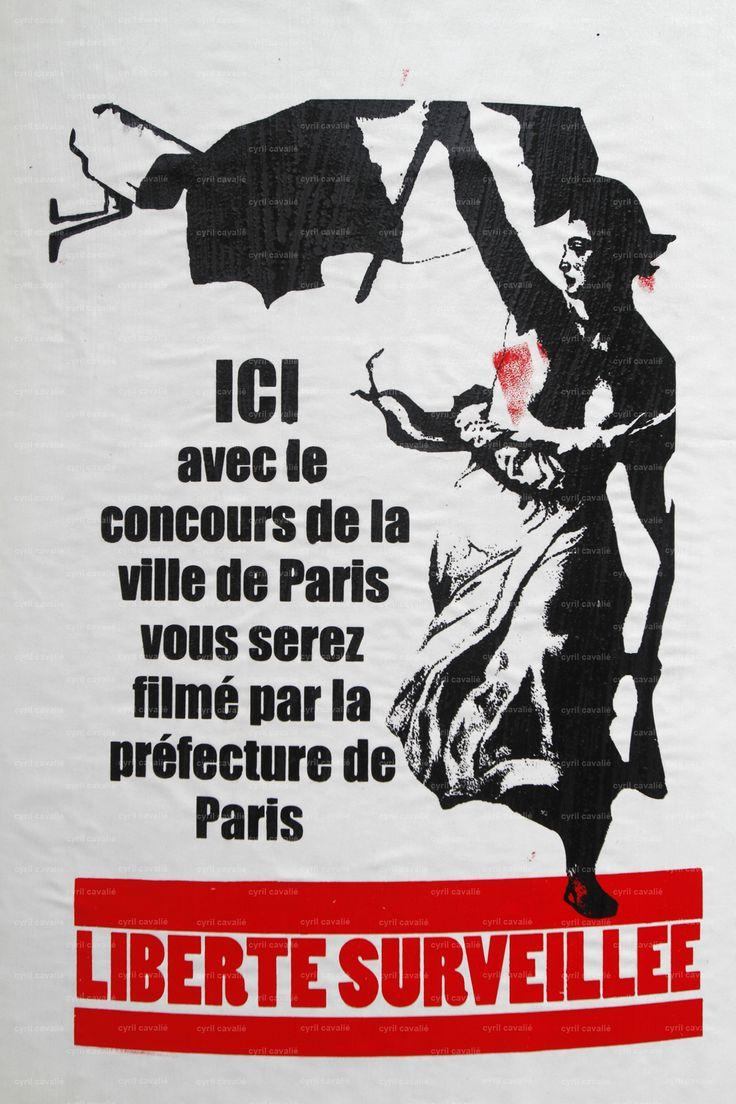 « La ZAC Rive Gauche est un exemple saisissant d'opération de grande ampleur où la sûreté occupe une place considérable, sans être pour autant être formalisée. » Telle est la conclusion d'un mémoire de master présenté à l'Institut Parisien d'Urbanisme...