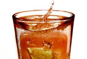 Očištění organismu - detoxikace organismu s citronem