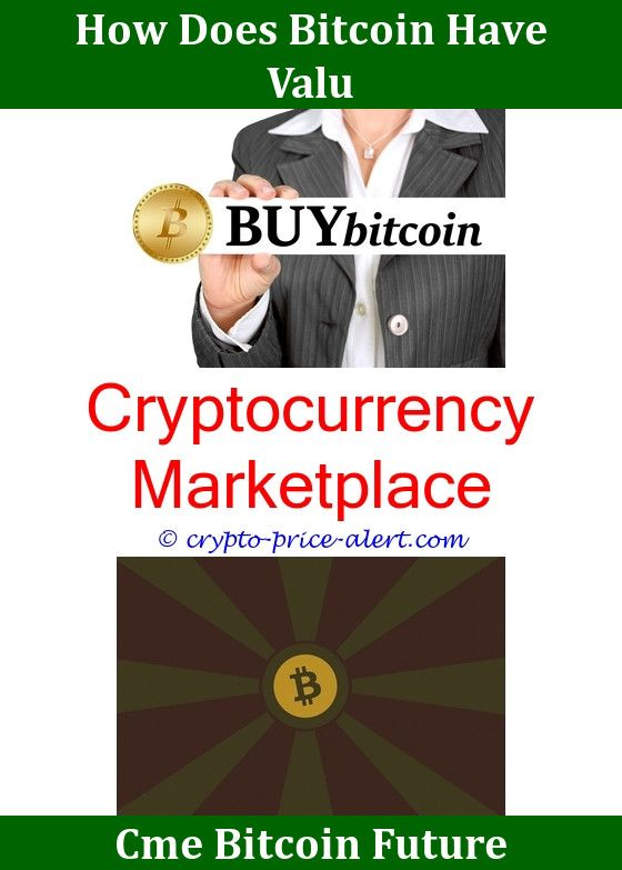 Buy Bitcoin Without Id Does Electrum Work With Ripple – UKK UGM