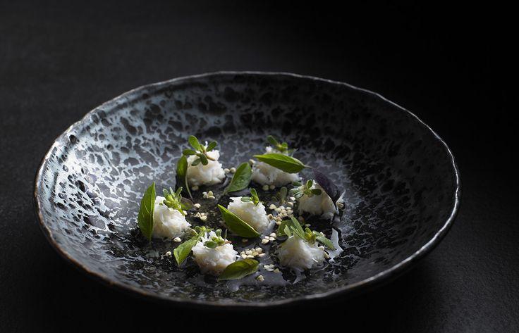 Attica Restaurant   Gallery - Food