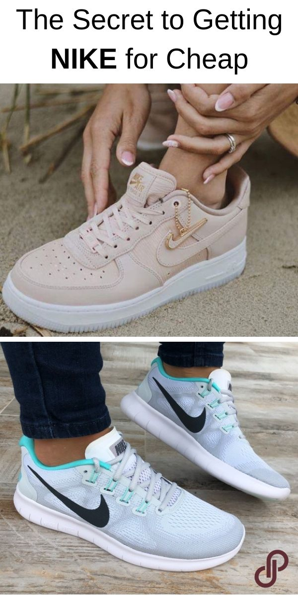 paras laatu tilata netistä niin halpa Find Nike shoes up to 70% off when you shop on Poshmark ...