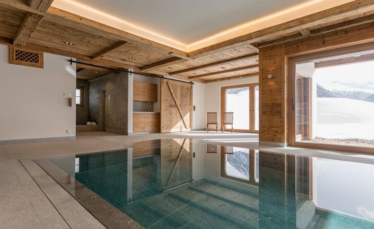 ber ideen zu pool dusche auf pinterest au enduschen im freien und schwimmb der. Black Bedroom Furniture Sets. Home Design Ideas