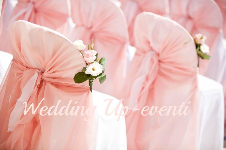 Il romantico rosa