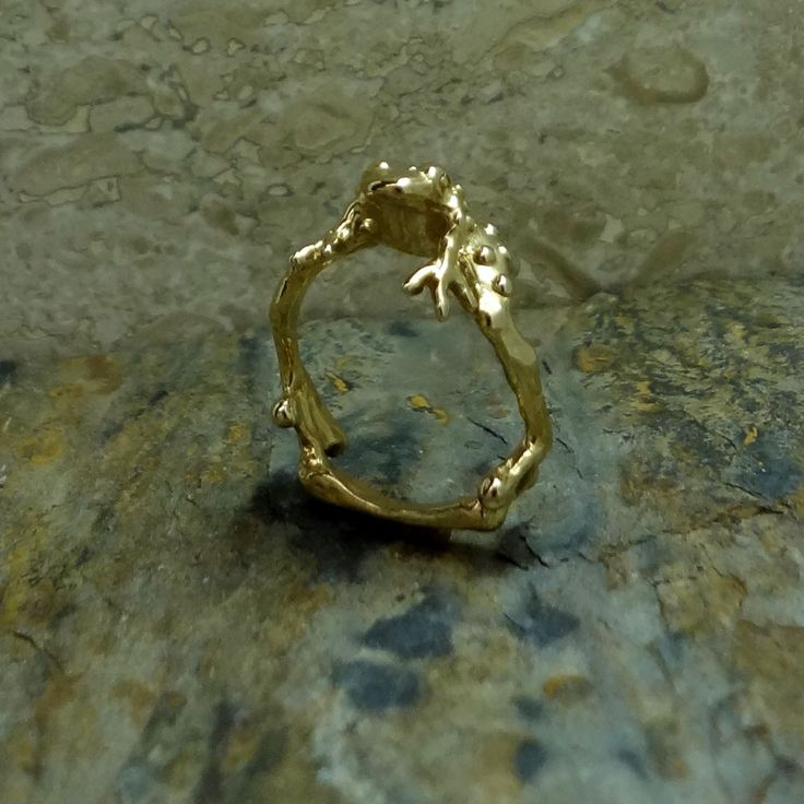 437 best frog jewelry images on Pinterest Frogs Jewelery and Jewerly