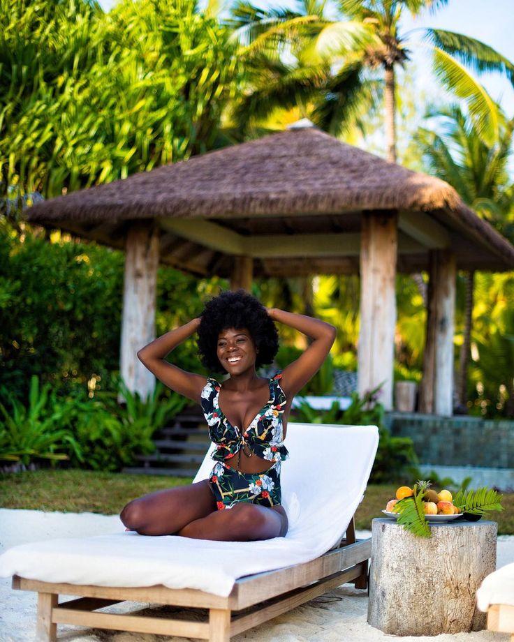 Seychelles travel advice safety