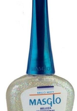 Resultado de imagen para productos para uñas checo bases