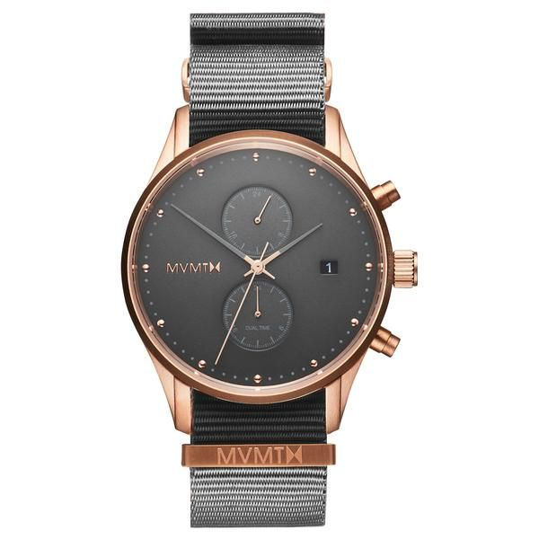 Graphite – MVMT Watches