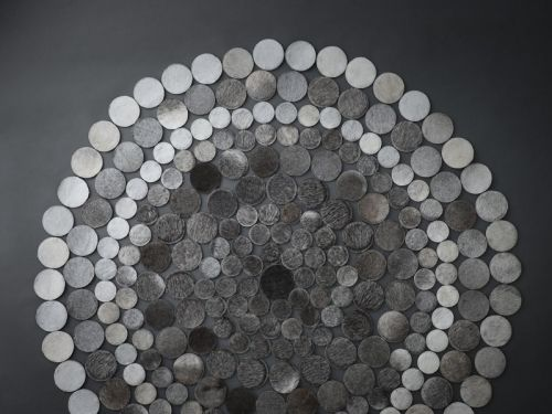 Linie Design GELATO rug