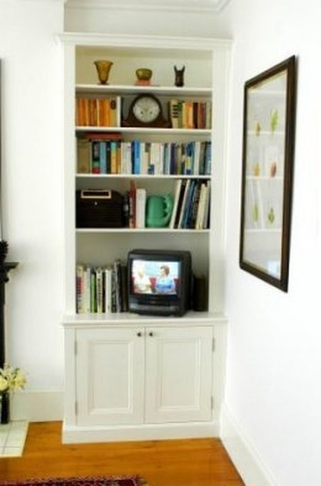 Hall Cupboards Furniture 112 best hallway built-in ideas images on pinterest | primitive