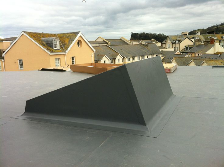 12 Best Images About Roof Types On Pinterest Rear