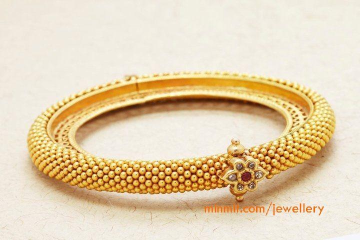 gold_kada_mehta_jewellers