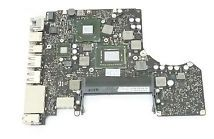 "Carte mère Apple Macbook Pro 13"" i7 2.7Ghz (2011) 820-2936-A - Vendredvd.com"