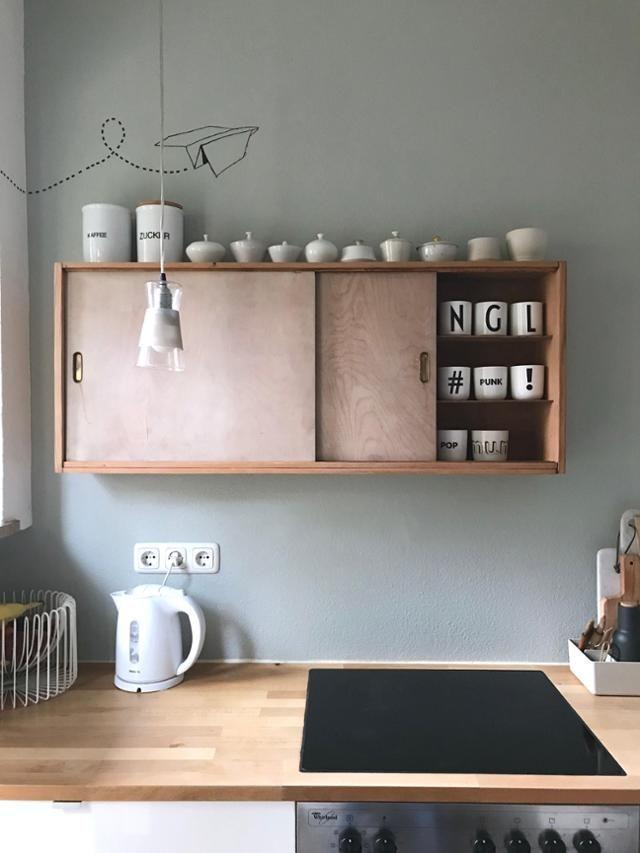 21 best aparador images on pinterest dining rooms living room and buffets. Black Bedroom Furniture Sets. Home Design Ideas
