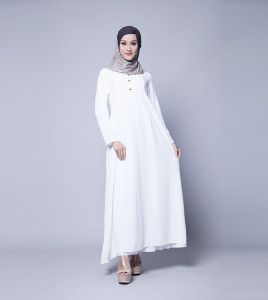Dress Farida