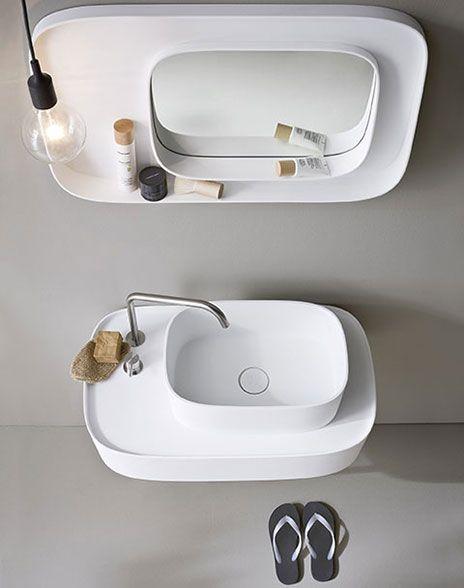 Oltre 10 fantastiche idee su bagno giapponese su pinterest - Bagno giapponese ...