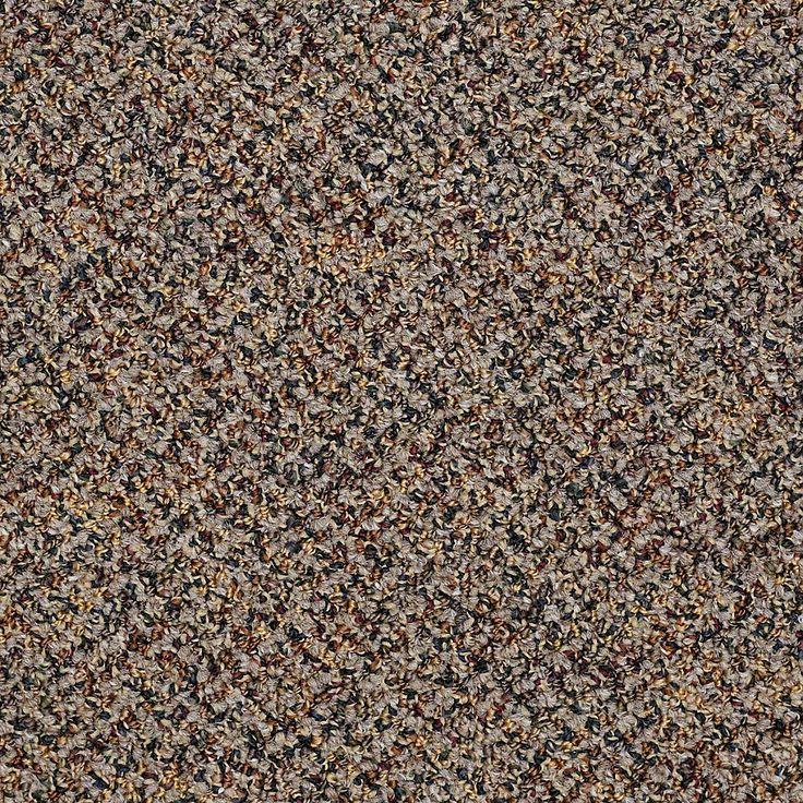 how to change carpet to wood