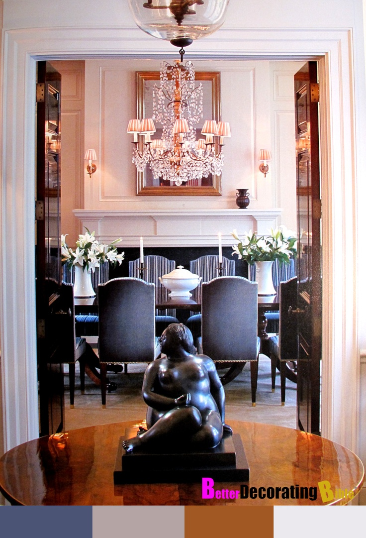 1000 Images About Dining Room Chandelier On Pinterest