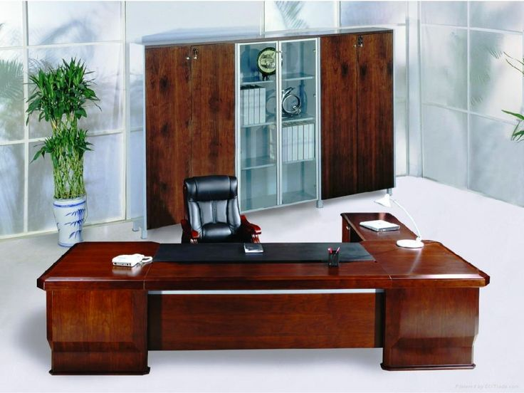 99+ Executive Office Desk for Sale - Large Home Office Furniture Check more at http://www.sewcraftyjenn.com/executive-office-desk-for-sale/