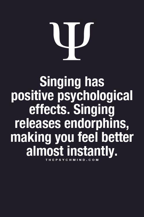 Singing #wisewordshopefully #mannafromdevon
