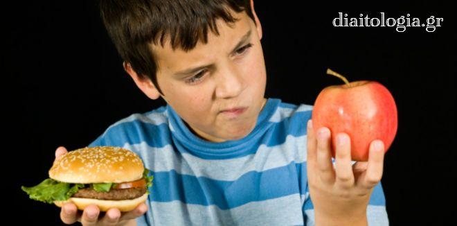 Παιδί και διατροφή : τι μπορώ να κάνω αν το παιδί μου δεν τρώει τα φρούτα? | Διαιτoλογία - Νεστορή Βασιλική