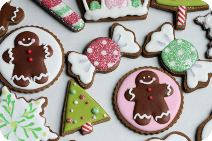Christmas Cookies to Make | Christmas Sugar Cookies - Christmas Inc.  #christmas #christmastime #christmasgifts #xmas #xmastime #xmasgifts #christmascookies #christmasfood #christmasideas #christmasrecipes #christmasrecipe #sugarcookies #baking #christmasbaking #christmasidea #christmasfavors #christmasfavours #bakingideas #foodblog #foodblogger #christmasblog #christmascountdown #yum #love #christmasiscoming #christmasinc