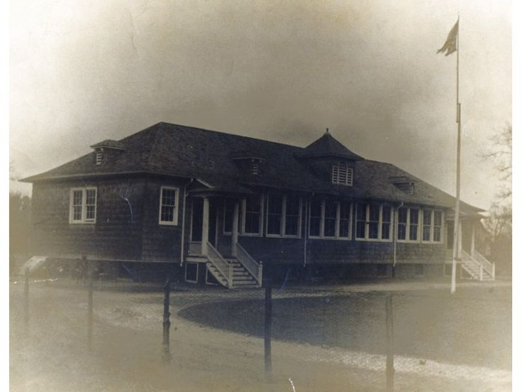 Keeping West Islip's History Alive: The West Islip Historical Society