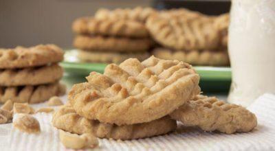 33 receitas com biscoito de Maizena para criar sobremesas fáceis e incríveis