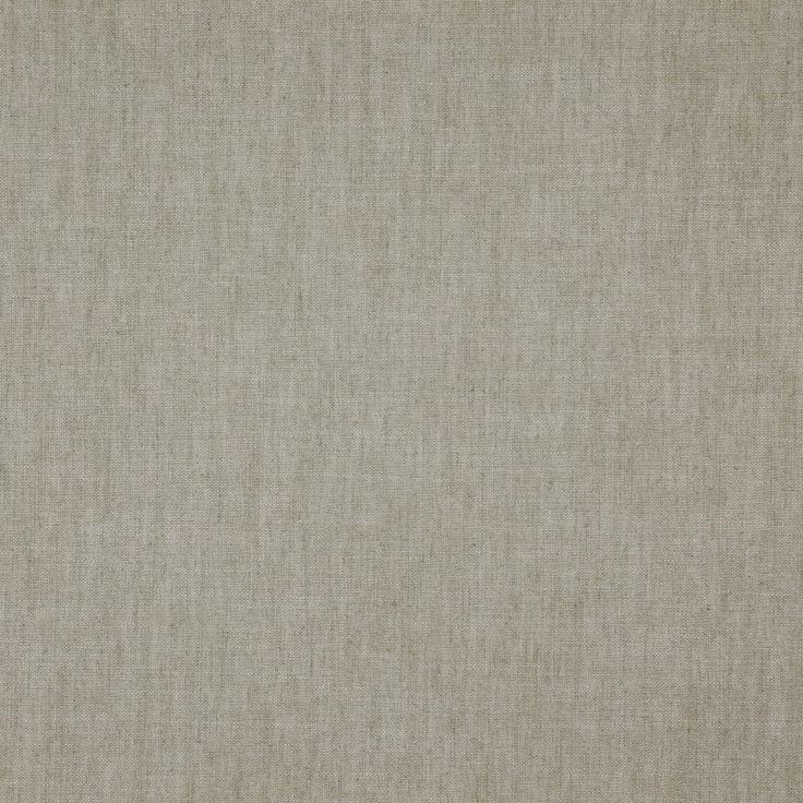 Menara Natural (12270-106) – James Dunlop Textiles | Upholstery, Drapery & Wallpaper fabrics