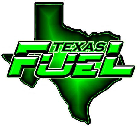 Texas Fuel San Antonio Texas Southwest Division 5