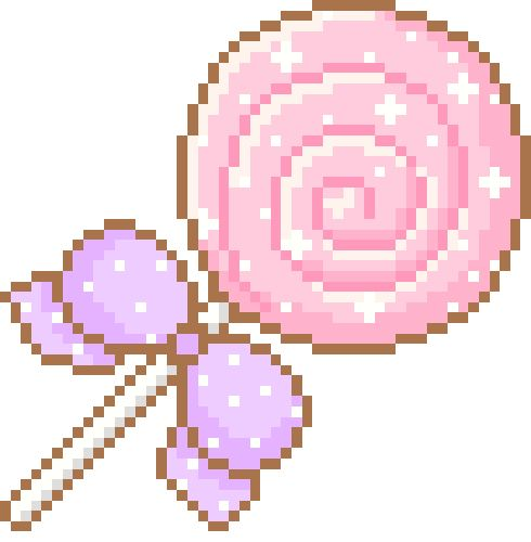 Pin By Sarah Worst On Cute Things In 2019 Pixel Art