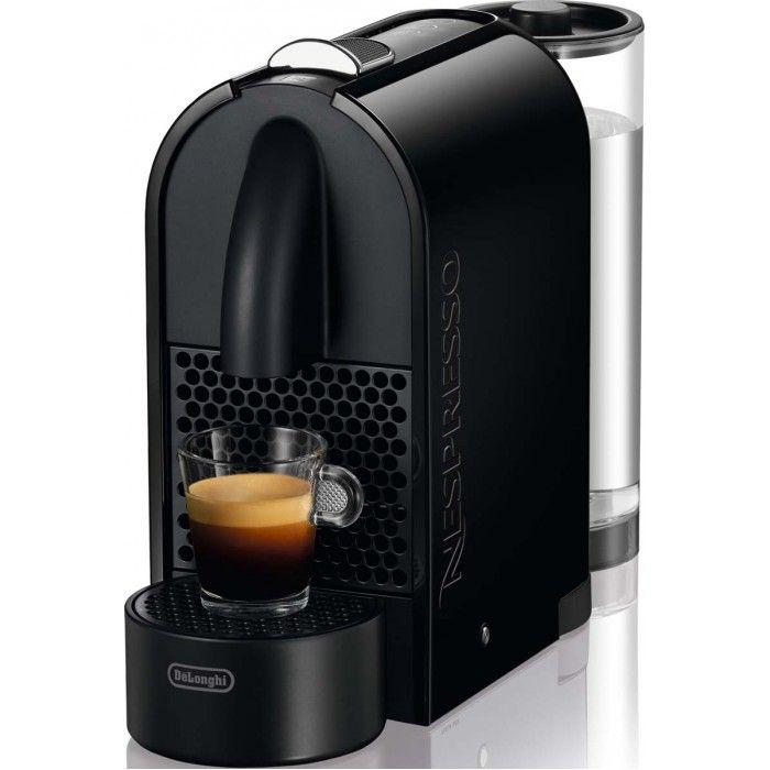 Die besten 25+ Nespresso delonghi Ideen auf Pinterest   Espresso ...