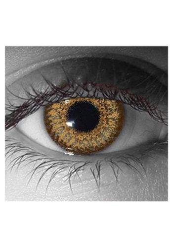 http://images.halloweencostumes.com/products/17543/1-2/american-venus-hazel-contact-lens.jpg