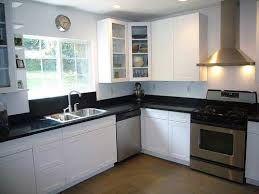 L Shaped Kitchen..  Google Image Result for http://server1.discoversouthwestnm.com/images/kentkitchen.com.my/wp-content/uploads/2013/01/Modern-L-shaped-kitchens...