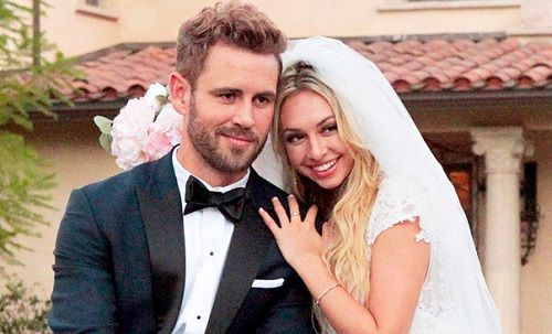 'The Bachelor' 2017 spoilers tease that Nick Viall's Season 21 winner is the last woman anyone would expect. Reality Steve's Bachelor spoilers have been
