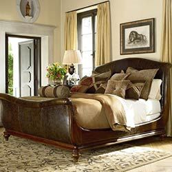 1000 images about ernest hemingway style on pinterest for Key west style bedroom furniture