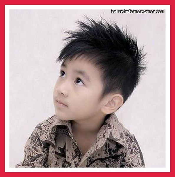 Black Childrens Hairstyles - http://hairstylee.com/black-childrens ...