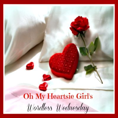 """""""Oh My Heartsie Girls """"Wonderful""""Wednesday's Linky Party #91:❢ Each Week OurCo-Hosts make the choices for our features always lots of inspiration to share:❢ Your Links Are Seen On 11 blogs this week❢ Pinned -Tweeted and shared to Facebook? Oh My Heartsie Girl & My Co-Hosts Welcome you all❢ ❢Use The #OMHGWWHashtagOn Your Tweetsand will help …"""