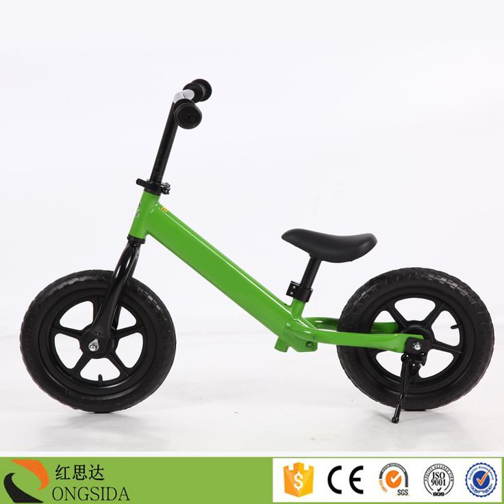 Cheap wholesale bike for 3 year old and 20 boys bike