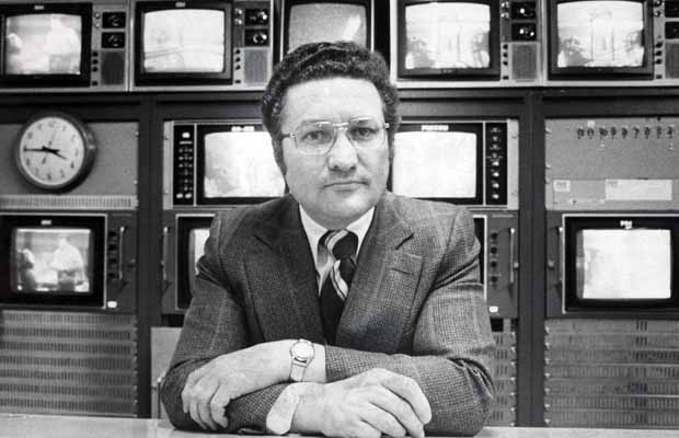 July 23, 1970: Edmonton to get cable TV---  I remember this day like it yesterday!