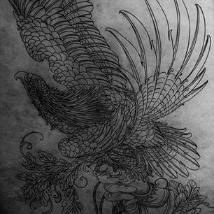 Vintage Tattoo Designs