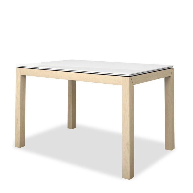 8 best mesas de centro elevables y extensibles a comedor - Comoda mesa extensible ...