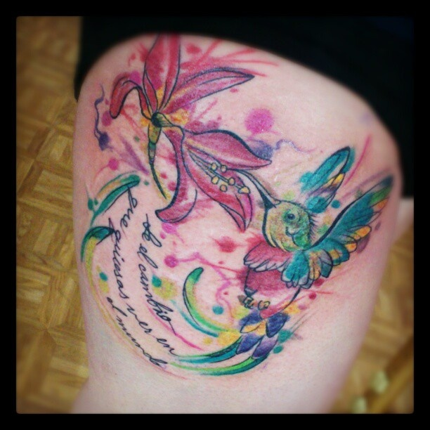 1000 Images About Tattoo On Pinterest: 1000+ Images About KTT. MURDER TATTOO On Pinterest
